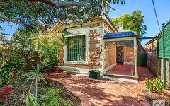 32 Alexandra Avenue, Rose Park SA
