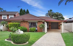 2a Warren Road, Merrylands NSW