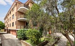 6/47 Gilderthorpe Avenue, Randwick NSW