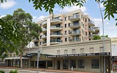 15/478 Church Street, Parramatta NSW