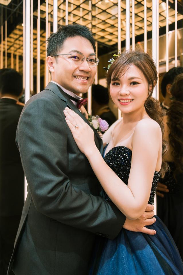 高雄婚攝 L&L 林皇宮 婚宴 074