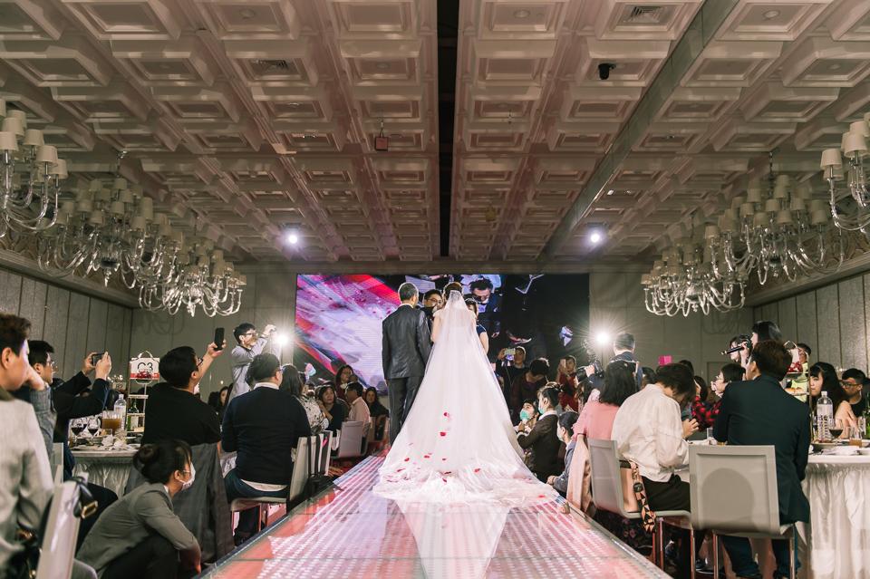高雄婚攝 L&L 林皇宮 婚宴 065