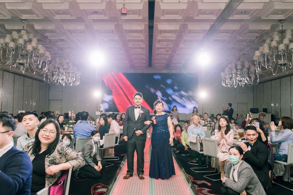高雄婚攝 L&L 林皇宮 婚宴 059