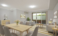3/21 Anselm Street, Strathfield South NSW