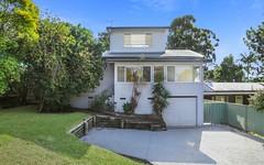 112 Davistown Road, Saratoga NSW