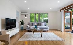 151c Bettington Road, Carlingford NSW