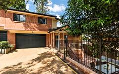 8/236-238 Pennant Hills Road, Carlingford NSW