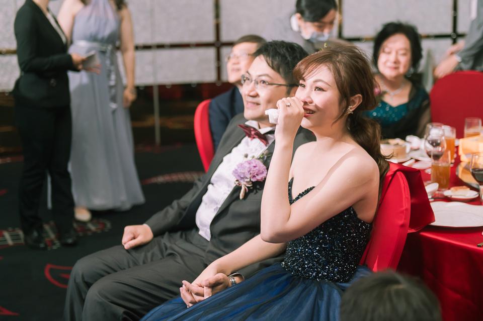 高雄婚攝 L&L 林皇宮 婚宴 089