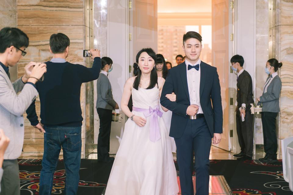 高雄婚攝 L&L 林皇宮 婚宴 053