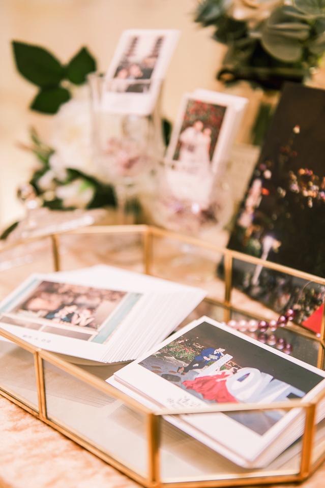 高雄婚攝 L&L 林皇宮 婚宴 047
