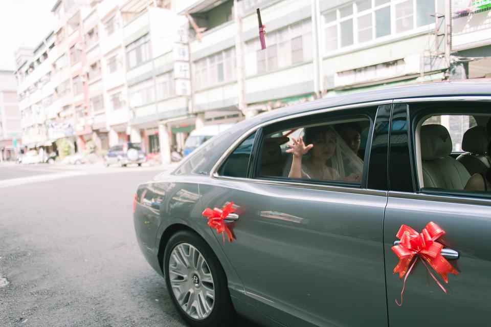 高雄婚攝 L&L 林皇宮 婚宴 040