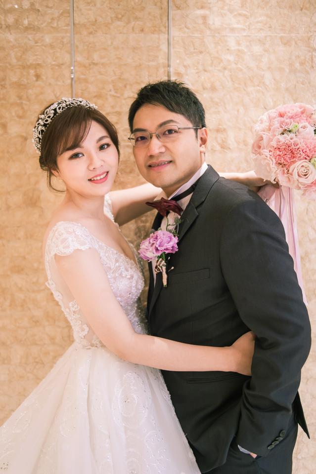 高雄婚攝 L&L 林皇宮 婚宴 002