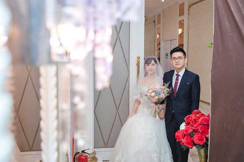 婚攝,台北,星靓點花園飯店,婚禮紀錄,北部