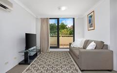706/34-52 Alison Road, Randwick NSW