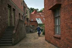 Brügge, Belgium