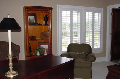 Keehan office