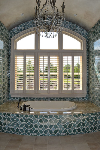 Smith Bath