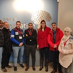 Algeria Feed Formulation Cochran