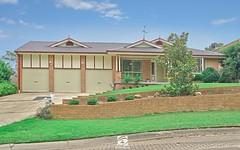 20 Packenham Place, Mount Annan NSW