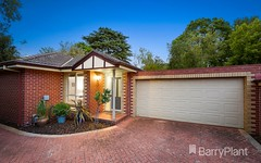 4/14 Weigela Court, Forest Hill VIC
