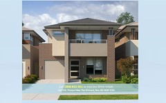 The Orchard/Lot 15 Gimmer Rd, Box Hill NSW