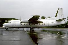 D-ADOP-1 F27 ESS 199404