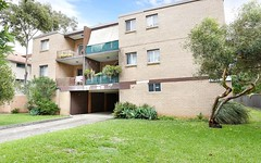 2/1 Burford St, Merrylands NSW
