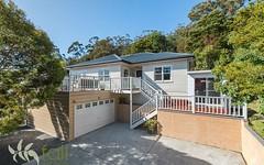 142 Strickland Avenue, South Hobart TAS