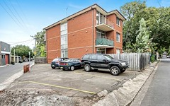 4 Lyne Street, Alexandria NSW