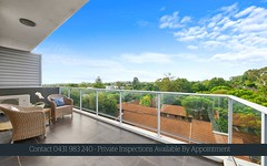 10/1-11 Donald Street, Carlingford NSW