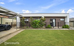 16 Gidgee Street, Cabramatta NSW