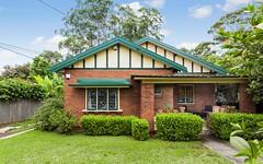 17 Turner Avenue, Ryde NSW
