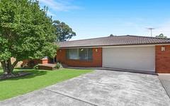 11 Dryden Avenue, Carlingford NSW