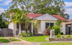 57 Lavarack Street, Ryde NSW