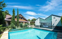 36 Martin Road, Centennial Park NSW