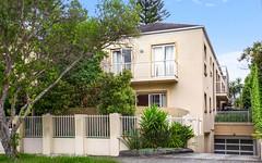 3/43 George Street, Marrickville NSW