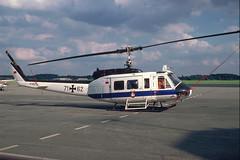 71+62-1 UH1D ESS 199000
