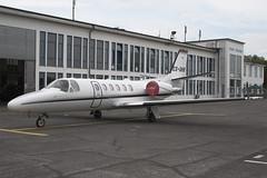 CS-DHB-2 C550 ESS 200506