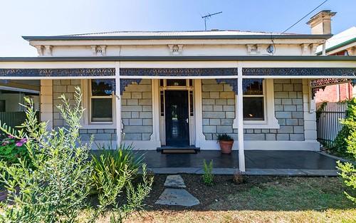 58A Gladstone Rd, Mile End SA 5031