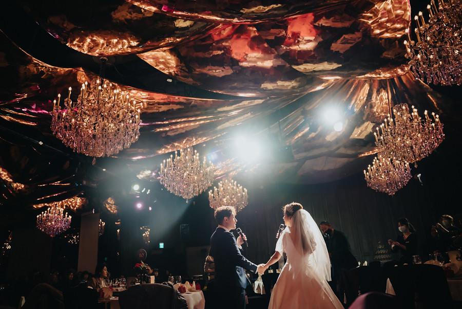 婚攝,君品酒店,婚攝子安,婚禮紀錄,美式婚禮,推薦婚攝