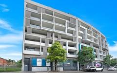 607/31 - 37 Hassall Street, Parramatta NSW
