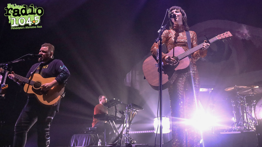 Of Monsters And Men images