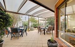 47 Limbert Avenue, Seacombe Gardens SA