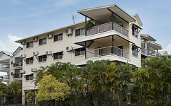 1/19 Athanasiou Road, Coconut Grove NT