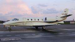 5A-DRK-4 C560xl ESS 201004