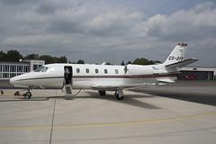 CS-DFV-1 C560XL ESS 200506
