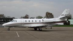 CS-DRF-1 C560xl ESS 201004