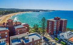 4/127 Bower Street, Manly NSW