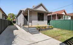 10 Manchester Road, Auburn NSW