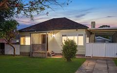16 Callaghan Street, Ryde NSW